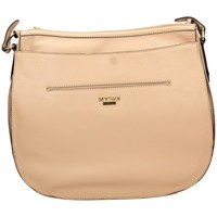 Taschen Damen Handtasche My Twin By Twin Set HOBO Other