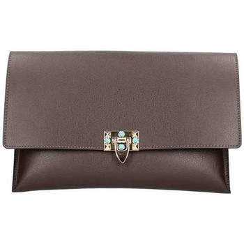 Taschen Damen Portemonnaie C D L349 Börse Frau T Moro T Moro