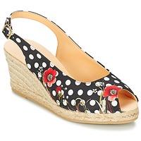 Sandalen / Sandaletten Desigual LALAINA