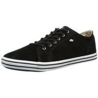 Sneaker Low British Knights FAUX