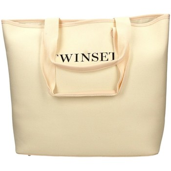 Twin Set Taschen SHOPPING