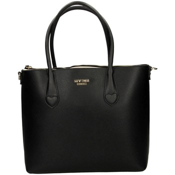 My Twin By Twin Set Handtasche SHOPPING ORIZZON...