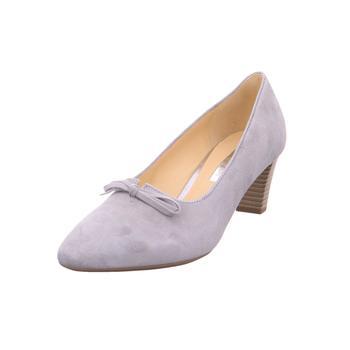Schuhe Damen Pumps Gabor - 85.147.19 stone