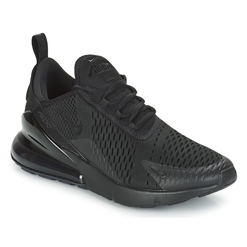 Herren Schuhe sneakers Nike Air Max 270