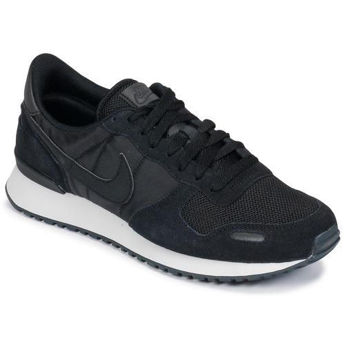 Schuhe Herren Sneaker Low Nike AIR VORTEX Schwarz
