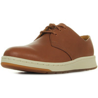 Schuhe Sneaker Low Dr Martens Cavendish Temperley Braun