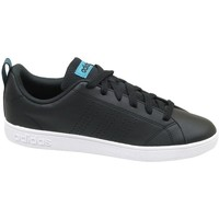 Schuhe Damen Sneaker Low adidas Originals VS Advantage CL W