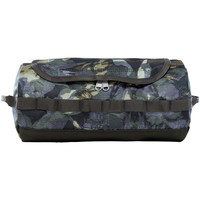 Taschen Kulturbeutel The North Face BC TRAVEL CANISTER L Other