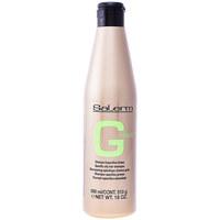 Beauty Shampoo Salerm Greasy Hair  Specific Oily Hair Shampoo  500 ml