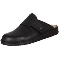 Schuhe Herren Pantoletten / Clogs Finn Comfort Amalfi Carat Rangun