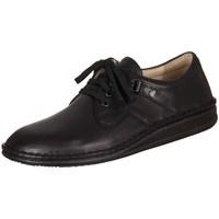 Schuhe Herren Derby-Schuhe Finn Comfort Vaasa Nappa