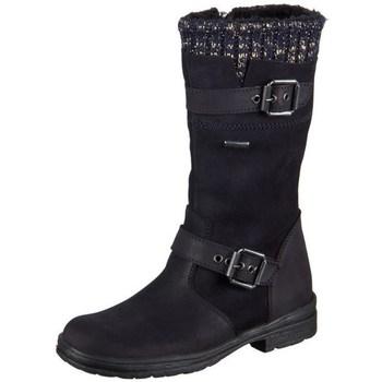 Schuhe Kinder Boots Däumling Alia Ozean Aspen