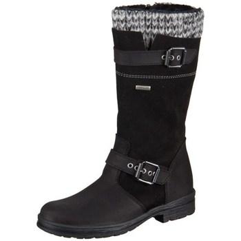 Schuhe Damen Boots Däumling Alia Denver