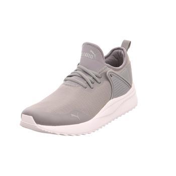 Schuhe Herren Sneaker Low Puma Pacer Next Cage ROCK RIDGE-ROCK RIDGE 003