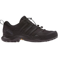 Schuhe Herren Sneaker Low adidas Originals Terrex Swift R2 Shoes Black