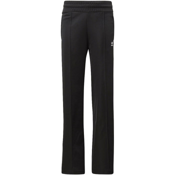 Kleidung Damen Jogginghosen adidas Originals BB Trainingshose Schwarz