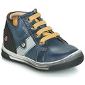 Schuhe Jungen Sneaker High GBB