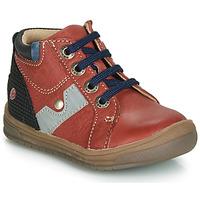 Schuhe Jungen Sneaker High GBB RENOLD Dpf / Belka