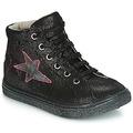 Schuhe Mädchen Sneaker High GBB