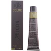 Beauty Damen Haarfärbung I.c.o.n. Ecotech Color Natural Color toner Natural