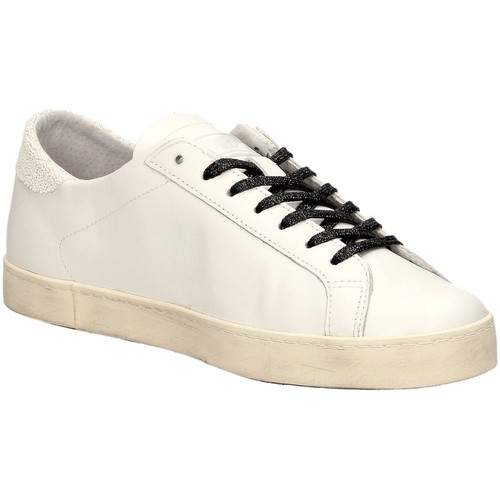 Date HILL LOW BASIC Weiss
