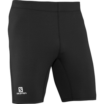 Kleidung Herren Hosen Salomon Start Short