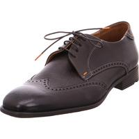 Schuhe Herren Derby-Schuhe Lloyd Shoes DELRIO  T.D.MORO