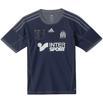 adidas Performance Olympique De Marseille..