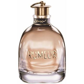 Beauty Damen Eau de parfum  Lanvin  Other