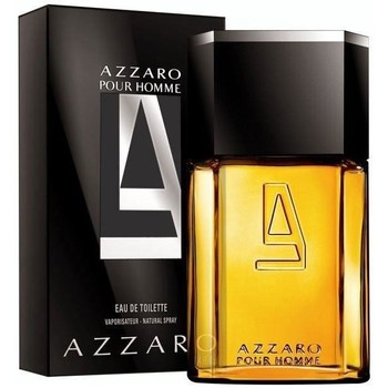 Beauty Herren Eau de toilette  Azzaro  Other