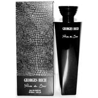 Beauty Damen Eau de parfum  Georges Rech  Other