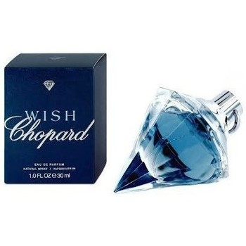 Beauty Damen Eau de parfum  Chopard  Other