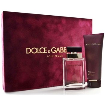 Beauty Damen Eau de parfum  D&G  Other