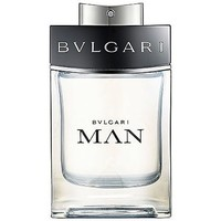 Beauty Herren Eau de toilette  Bvlgari  Other