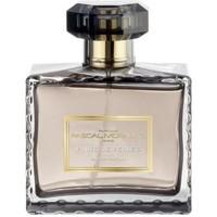 Beauty Damen Eau de parfum  Pascal Morabito  Other
