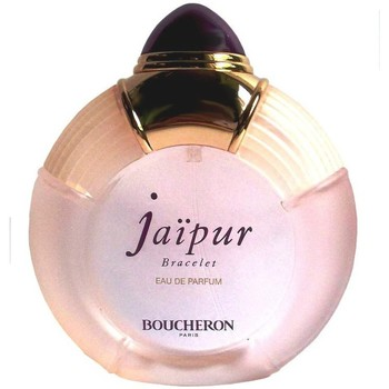 Beauty Damen Eau de parfum  Boucheron  Other