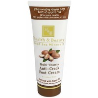 Beauty Hand & Fusspflege Health And Beauty - Dead Sea Min  Other