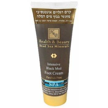 Beauty Damen Hand & Fusspflege Health And Beauty - Dead Sea Min  Other