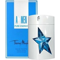 Beauty Herren Eau de toilette  Thierry Mugler  Other