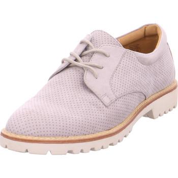 Schuhe Damen Derby-Schuhe & Richelieu Jane Klain SchUErhalb bis 25mm 209GREY
