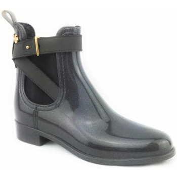 Schuhe Gummistiefel Lemon Jelly - Ravenna02 grau