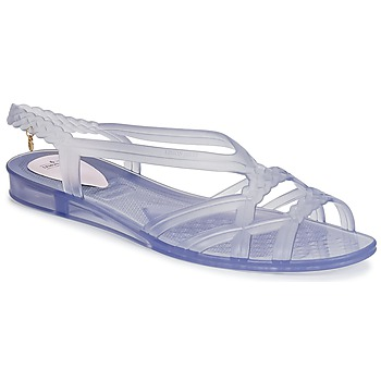 Sandalen / Sandaletten Lemon Jelly MINT