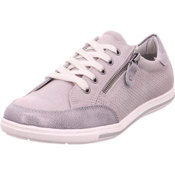 Firence Sneaker bis25mm-Sp.Bod.Abs