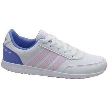 Schuhe Kinder Sneaker Low adidas Originals VS Switch 2 K