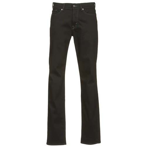 Jeans 7 for all Mankind SLIMMY LUXE PERFORMANCE Schwarz 350x350