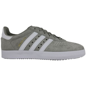 Schuhe Herren Sneaker Low adidas Originals Adidas 350 by9768 Beige