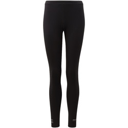 Kleidung Damen Leggings adidas Originals EQT Leggings Schwarz