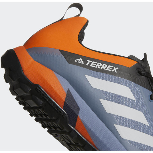 adidas Performance TERREX Trail Cross SL Schuh Orange - Schuhe Sneaker Low Herren 129,95