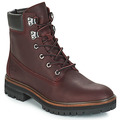 Timberland London Square 6in Boot