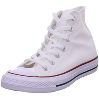 Schuhe Herren Sneaker High Allstar NV 102°Optical White11
